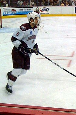 Sean Collins - Hershey Bears.jpg