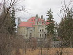 Searles Castle, Great Barrington MA.jpg