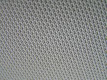 Seat texture.jpg