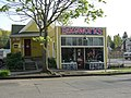 Seattle-Bikeworks.jpg