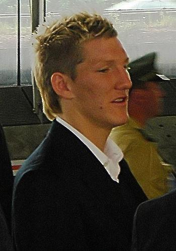 Sebastian Schweinsteiger %28Confed-Cup 2005%29