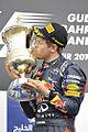Sebastian Vettel Bahrain.jpg