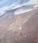 Sebkha Sidi El Hani, aerial view.jpg