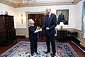 Secretary Clinton Meets With Kareem Abdul-Jabbar (6722024273).jpg