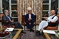 Secretary Kerry meets Abdullah and Ghani 2014.jpg