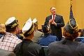 Secretary Pompeo Meets With American Legion's Kansas Delegation (48631669136).jpg