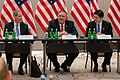 Secretary Pompeo Meets with U.S. University Research Community (49386646428).jpg