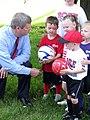 Secretary Vilsack, Rural Tour, Indiana - Flickr - USDAgov.jpg