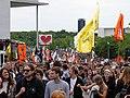 Seebrücke demonstration Berlin 06-07-2019 18.jpg