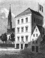 Seefahrtschule - Bremen - 1859.jpg