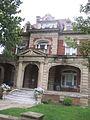 Seher house.jpg