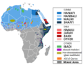 Self-reported muslim affinity in africa.png