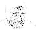 Selfportrait Elmar Ersch.jpg
