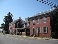 Selinsgrove, Pennsylvania.jpg