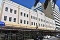 Seminole Hotel (Miami, Florida) 2.jpg