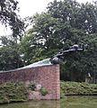 Semper Tangens radiomonument - panoramio.jpg