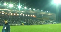 Semple stadium at night.png