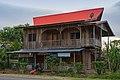 Semporna Sabah Kedai-Runcit-Hasmilan- in-Kampung-Bubul-ricefield-01.jpg
