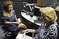 Senado Federal do Brasil Entrevistas Diversas (16441040828).jpg