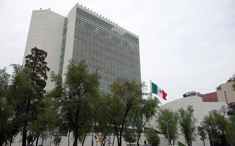 File:Senado de México 01.jpg