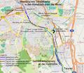 Sendelbach Verlauf 12.PNG