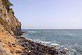 Senegal isola di Gorèe atlantico.jpg