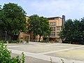 Senftenberg walterrathenauschule.JPG