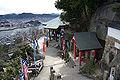 Senkoji Onomichi12n3872.jpg