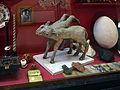 Sens Musee Cabinet de curiosite 16 06 2013 1.jpg