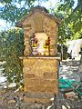 Sentiero dei Tabernacoli (Le Cavallaie)-tabernacolo 7.jpg