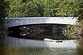 Sentinel Bridge-6.jpg