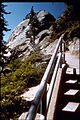 Sequoia and Kings Canyon National Parks SEKI2654.jpg