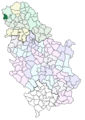 Serbia Apatin.png