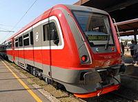 Serbian Railways Class 711.jpg