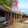 Serendipity Beach, Sihanoukville, Cambodia - panoramio (3).jpg
