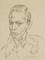 Serge Lifar by Boris Dmitrievich Grigoriev.jpg