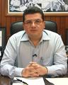 Sergio Alfaro Salas.png