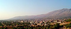 Serinhisar General View.JPG