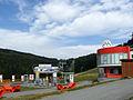 Sessellift-Talstation in Mönichkirchen.jpg
