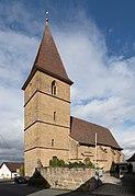 Seußling Kirche 030112.jpg