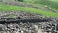 Sevaberd Fortress ruins (144).jpg