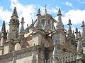 Sevilla Kathedrale Detail.jpg