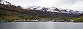 Seyðisfjörður 03.jpg