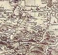 Sgrothen 1573inde.jpg