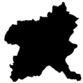 Shadow picture of Gunma prefecture.png