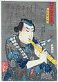 Shakuhachi player.jpg