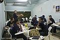 Shan Raffel 소방공무원 양재영 이형은 임중수 등 20190904D.D. Fire & Safety Co.,Ltd. CFBT-I Instructor and Tactical Ventilation Instructor International Course1.jpg