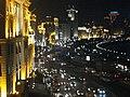 ShanghaiBundsideview.jpg