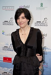 SharleenSpiteri2011Event.jpg