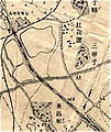 Sharoken Station Map 1927.jpg